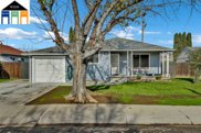 389 W 23Rd St, Tracy image