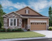 5726 Flat Rock Court, Castle Rock image