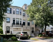 344 WILSHIRE DR, Nutley Twp. image