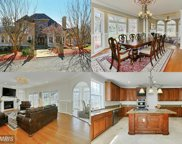 5411 CHANDLEY FARM COURT, Centreville image