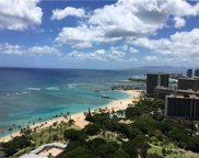 223 Saratoga Road Unit 3707, Honolulu image