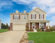 9659 Bryan Place, Crown Point image