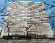 2930 North Sheridan Road Unit 703, Chicago image