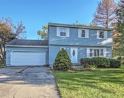 3724 Cherry Hill Drive, Crown Point image