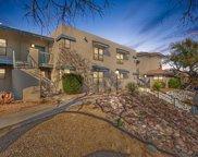 5800 N Kolb Unit #1103, Tucson image