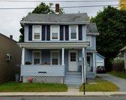 45 Bennett  Street, Middletown image