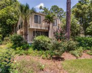 53 Delander Court Unit #51, Hilton Head Island image