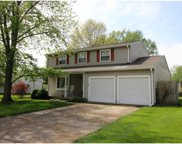 6704 Stearns Hill  Drive, Indianapolis image