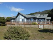 33636 OPHIR  RD, Gold Beach image