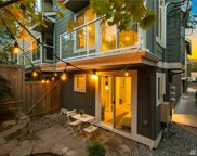 5034 Delridge Wy SW Unit A, Seattle image