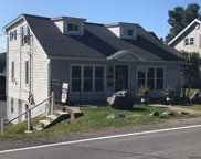 148 Old Loudon Rd, Albany image