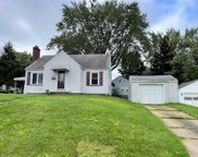 1300 38th Nw Street, Canton image