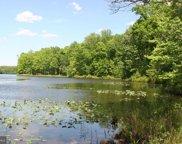 none Avalon Place, Spotsylvania image