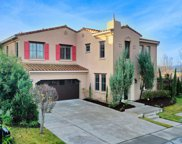 3101 Pebble Beach Circle, Fairfield image