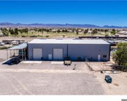 1735 Lipan Blvd, Fort Mohave image