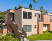 8753 Lake Murray Blvd Unit #3, San Carlos image