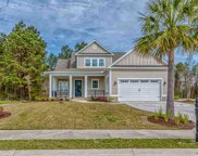 1187 E Isle of Palms Dr., Myrtle Beach image