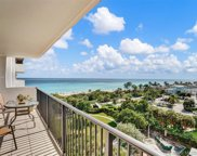1201 S Ocean Dr Unit #804S, Hollywood image