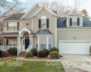 10829 Sycamore Club  Drive, Mint Hill image