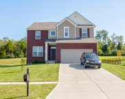 2419 Cherry Creek Rd, La Grange image