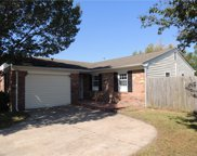 2940 Cherie Drive, South Central 1 Virginia Beach image