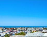 940     5th Street, Hermosa Beach image