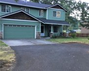 3212 Sunset Dr, North Bonneville image