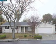 3524 Brookdale Ct, Antioch image