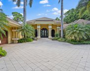 3161 Monet Drive W, Palm Beach Gardens image
