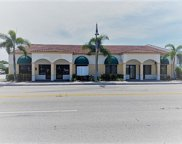 318 S Dixie Highway Unit #4, Lake Worth image