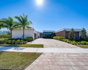 16600 Sunset Way, Weston image