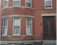 85 City Terrace, Newburgh image
