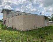 18601/18651 Nalle RD, North Fort Myers image