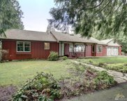14724 14th Ave NW, Gig Harbor image