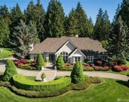 22303 NE 157th St, Woodinville image