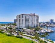 1 Las Olas Circle Unit #1114, Fort Lauderdale image