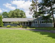 3354 Fiddlers Green  Road, Green Twp image