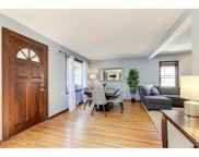 2705 Webster Avenue, Saint Louis Park image