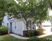 411 Knotts Valley Lane, Cary image