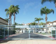 507 Pierside Circle, Huntington Beach image