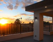 610 Neptune Way, Oceanside image