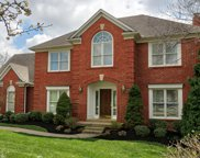 1207 Winding Creek Pl, Louisville image
