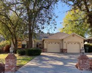 3876 South Holly Street, Loomis image