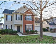 14627  Laura Michelle Road, Huntersville image