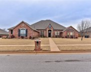 3201 Walden Avenue, Oklahoma City image