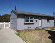 207   S Seaward Avenue, Ventura image