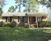801 University Forest Circle, Conway image