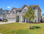 7404 Mercedes Way, Hanahan image