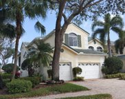 121 Palm Point Circle Unit #C, Palm Beach Gardens image