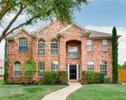 3945 Creekside, Carrollton image